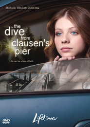 The Dive from Clausen's Pier is the best movie in Sean Maher filmography.