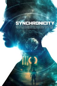 Synchronicity - movie with Michael Ironside.