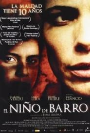 El nino de barro is the best movie in Daniel Freire filmography.