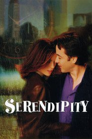 Serendipity is the best movie in Kate Beckinsale filmography.
