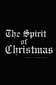 The Spirit of Christmas is the best movie in Trey Parker filmography.