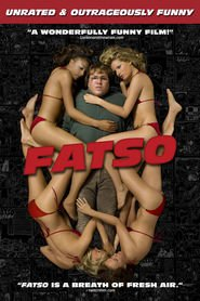 Fatso is the best movie in Anders Baasmo Christiansen filmography.
