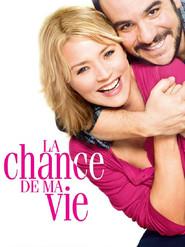 La chance de ma vie is the best movie in Marie-Christine Adam filmography.