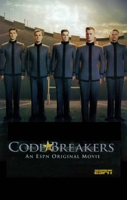 Code Breakers is the best movie in Theo Rossi filmography.