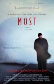 Most is the best movie in Vladimír Javorský filmography.