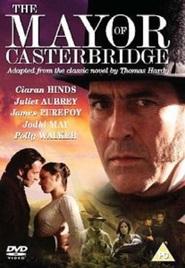 The Mayor of Casterbridge is the best movie in Polly Walker filmography.
