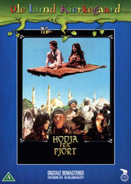 Hodja fra Pjort is the best movie in Stig Hoffmeyer filmography.