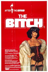The Bitch is the best movie in John Ratzenberger filmography.