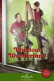 Wonderland is the best movie in Michael Dorman filmography.