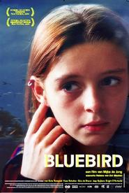 Bluebird is the best movie in Elsie de Brauw filmography.