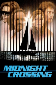 Midnight Crossing - movie with Kim Cattrall.