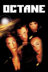 Octane is the best movie in Jonathan Rhys Meyers filmography.