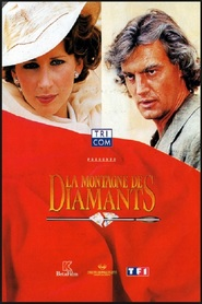Mountain of Diamonds is the best movie in Marina Vlady filmography.