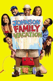 Johnson Family Vacation is the best movie in Bow Wow filmography.