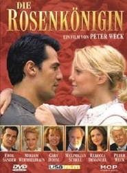Die Rosenkonigin is the best movie in Gaby Dohm filmography.
