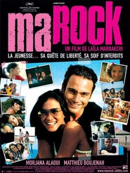 Marock is the best movie in Morjana Alaoui filmography.