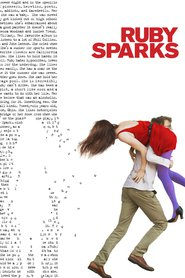 Ruby Sparks is the best movie in Deborah Ann Woll filmography.