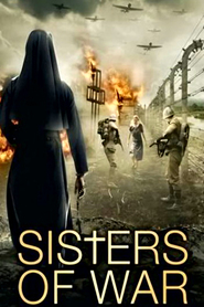 Sisters of War - movie with Sarah Snook.