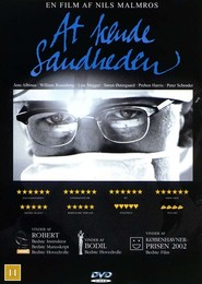 At kende sandheden is the best movie in Jens Albinus filmography.