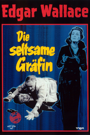 Die seltsame Grafin - movie with Reinhard Kolldehoff.