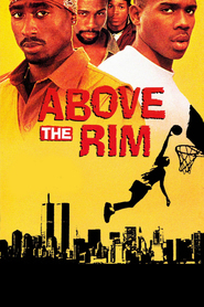 Above the Rim is the best movie in Bernie Mac filmography.