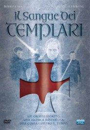 Das Blut der Templer is the best movie in Harald Krassnitzer filmography.