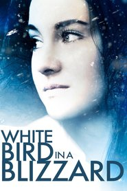 White Bird in a Blizzard - movie with Dale Dickey.