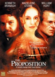The Proposition - movie with Kenneth Branagh.