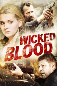 Wicked Blood - movie with Sean Bean.