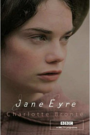 Jane Eyre is the best movie in Toby Stephens filmography.