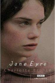 Jane Eyre is the best movie in Lorraine Ashbourne filmography.