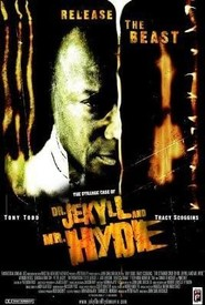 The Strange Case of Dr. Jekyll and Mr. Hyde - movie with Tracy Scoggins.