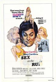 Casanova & Co. is the best movie in Marisa Mell filmography.