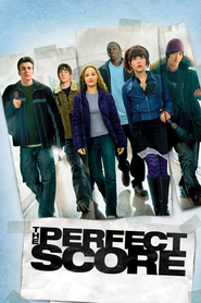 The Perfect Score - movie with Chris Evans.