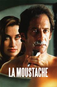 La moustache is the best movie in Denis Menochet filmography.
