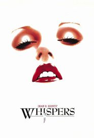 Whispers - movie with Peter MacNeill.