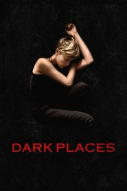 Film Dark Places.