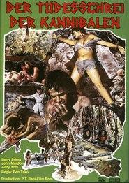 Primitif is the best movie in Michael Kelly filmography.