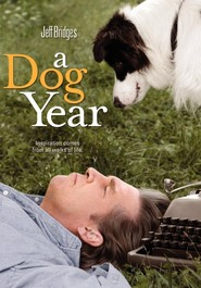 A Dog Year - movie with Elizabeth Marvel.