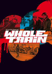 Wholetrain is the best movie in Elyas M'Barek filmography.