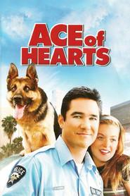 Ace of Hearts is the best movie in Britt McKillip filmography.