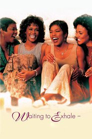 Waiting to Exhale - movie with Loretta Devine.