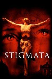 Film Stigmata.