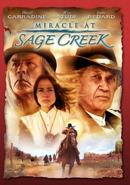 Miracle at Sage Creek is the best movie in Masam Holden filmography.