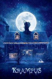 Krampus is the best movie in Krista Stadler filmography.