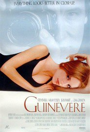 Guinevere - movie with Sarah Polley.