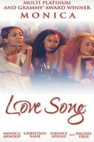 Love Song - movie with Tyrese Gibson.