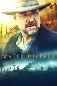 The Water Diviner - movie with Olga Kurylenko.