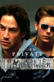 My Own Private Idaho is the best movie in Flea filmography.