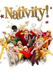 Film Nativity!.